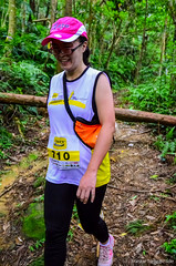 245 DSC_9371 (Frankie Tseng ()) Tags: sports sport race 50mm nikon outdoor flash running tokina runners nikkor 70300mm runner tamron 90mm f8 1224mm f28 f4 1870mm sportsphotography otterbox trailrunning aae sb900 yongnuo yn568