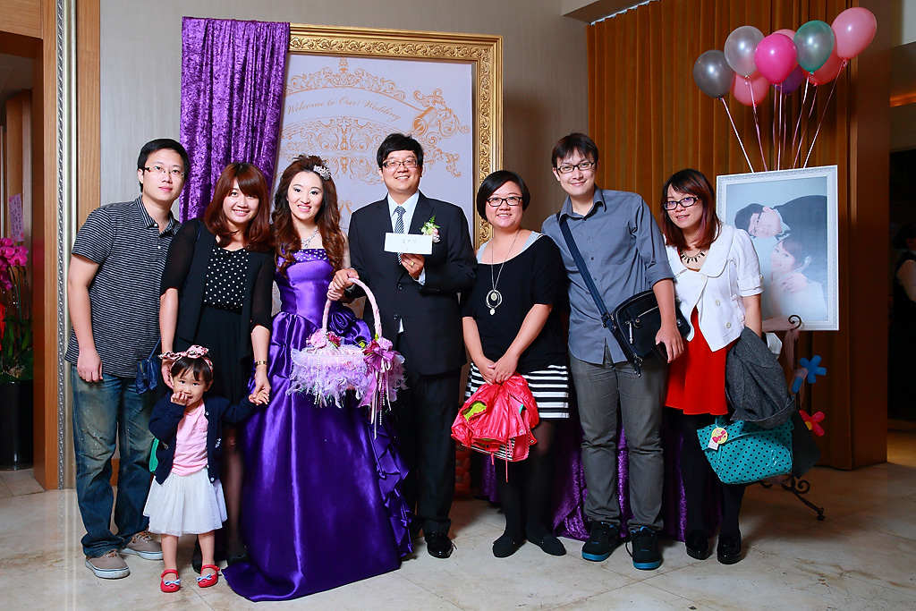 My wedding_1509