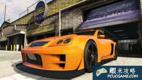 GTA5主角特殊能力詳解 技能效果及能力提升方法