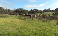 2-8 Hope Street, Wombat NSW