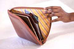 2015_09_24_Luxury_Leather_Africa_JPEG_RESIZED_0025 (makeitkenya) Tags: original leather fashion design community employment kenya designer handmade craft social skills goods made impact products luxury edmond in lulea chesneau afroca