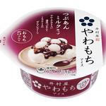 アイスクリーム類の写真