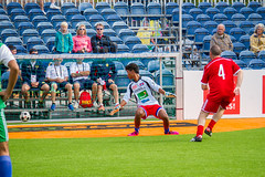 15AM1309152383 (hfcaustralia) Tags: amsterdam wales football cambodia soccer homeless streetsoccer homelessworldcup