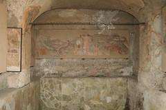 Alcuni Mitrei di Ostia_090