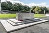 IRISH NATIONAL WAR MEMORIAL GARDENS [ISLANDBRIDGE] REF-108720