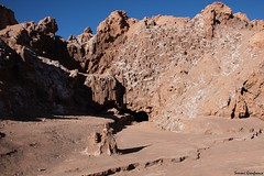 IMG_1183 (gianfranco.simoni) Tags: lagunachaxa salardetara parcodelflamenco cileperuset20154valledellaluna