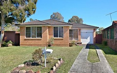 16 Malvern Close, St Johns Park NSW