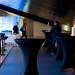 Data Solutions .next Computing Forum [Lighthouse Cinema]REF-108750