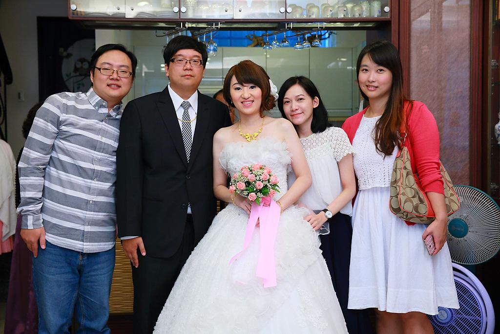 My wedding_0520