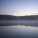 Dawn at Petersdorfer See
