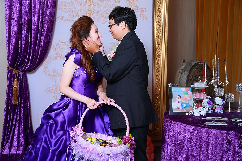 My wedding_1473