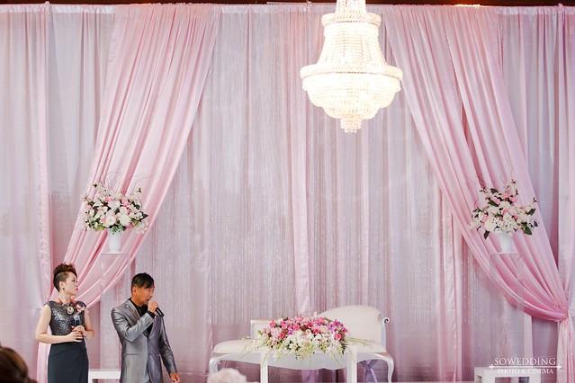 Yan&Ricky-wedding-HL-SD-0111
