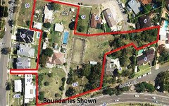325 Fowler Road, Illawong NSW