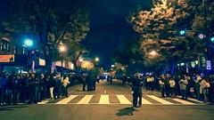 2015 High Heel Race Dupont Circle Washington DC USA 00034