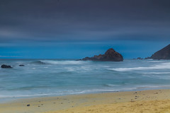 Pfeiffer Beach (theadvantej) Tags: nature canon landscape bigsur beaches pfeifferbeach 6d advantej