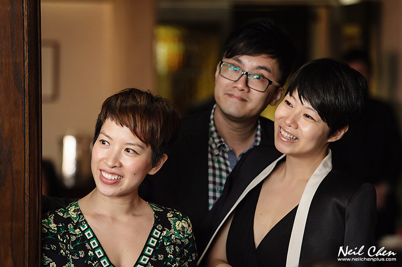 婚攝,半島酒店,婚攝小眼睛,婚禮紀錄,婚禮攝影,香港