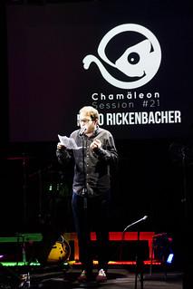 Remo Rickenbacher - 0158