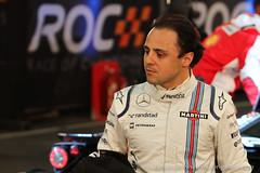 IMG_5352-2 (Laurent Lefebvre .) Tags: roc f1 motorsports formula1 plato wolff raceofchampions coulthard grosjean kristensen priaux vettel ricciardo welhrein