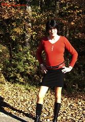 DSCN0223 (myryamdefrance) Tags: b sexy tv boots tgirl transgender tranny transvestite trans bas tg travesti talonshauts transgenre tgirlsmile