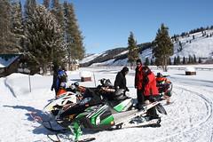 SnowMo IV 2013 004