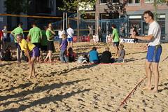 Beach 2011 vr 026
