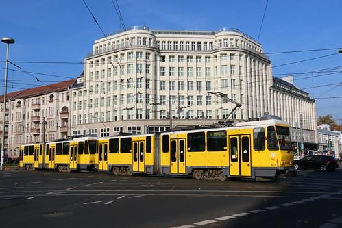 mollstraße prenzlauer allee