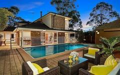 1 Langham Place, Davidson NSW