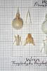 wren (JRochester) Tags: skeleton bones bone wren troglodytes pelvis sternum skulll