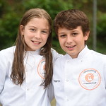 "Campamentos MasterChef 2015 <a style=""margin-left:10px; font-size:0.8em;"" href=""http://www.flickr.com/photos/137239924@N03/22932098529/"" target=""_blank"">@flickr</a>"