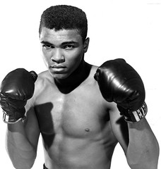 Greatest Boxers of All Time (top6lists) Tags: sports boxers best ring knockout match boxing muhammadali