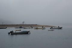 DSC_0874 (Six Sigma Man (Thank you for the 1.9M+ views)) Tags: fog nikon longisland nikond3200 coldspringharbor