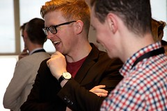 """IAB Mobile Connect 2015 at the Guinness Storehouse • <a style=""""font-size:0.8em;"""" href=""""http://www.flickr.com/photos/59969854@N04/23095860506/"""" target=""""_blank"""">View on Flickr</a>"""