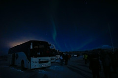 Iceland_2015-193 (agoldmutt) Tags: iceland reykjavik geyser ingvellir northernlights goldencircle gullfosswaterfall