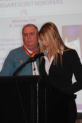 2015-11-27 Aline Dib Claude Jean Lapointe