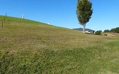 Lot 17 Spring Creek Place Estate, Wollongbar NSW