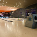 Bowling Rosa Agustina Conference Resort