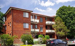 10/114 penshurst Road, Narwee NSW