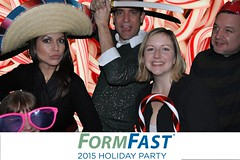 "Form Fast Christmas Party 2015 • <a style=""font-size:0.8em;"" href=""http://www.flickr.com/photos/85572005@N00/23381432939/"" target=""_blank"">View on Flickr</a>"
