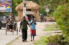 nurkowanie-travel-pl-100.jpg (www.nurkowanie.travel.pl) Tags: indonesia places papua baliem
