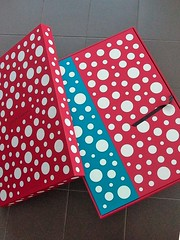 10_SPECIAL BOXES (22)