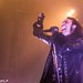 """Moonspell • <a style=""""font-size:0.8em;"""" href=""""http://www.flickr.com/photos/99887304@N08/23459233329/"""" target=""""_blank"""">View on Flickr</a>"""