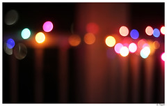 Lights - Balcony decorations (manjunath v reddy) Tags: november columbus ohio usa balcony 2015 novem fhomeimg8210balcony