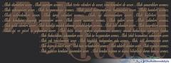Allahu Ahad (Oku Rabbinin Adiyla) Tags: god muslim islam religion bible allah quran kuran