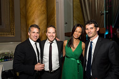 Halstead2015-188 (Halstead Property Events) Tags: newyorkcity newyork realestate holidayparty capitale longislandcity halstead peterou halsteadproperty