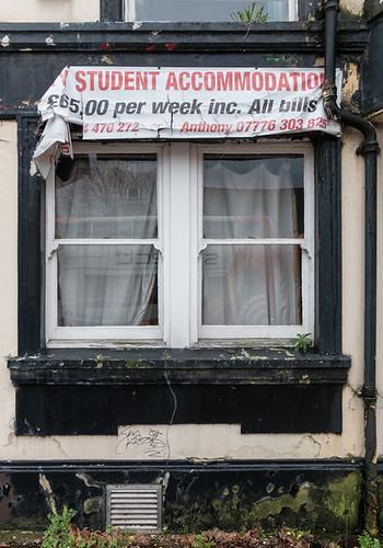 £65 per week
