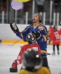 Schnuppertag Kids on ice 19-12-2015 (74)