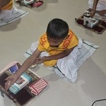 Vachnaamrut Jayanti (09)