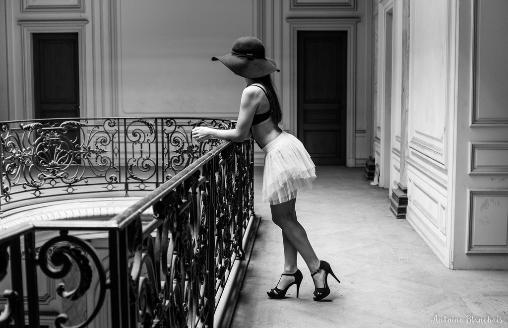 escort girl france haut rhin mulhouse