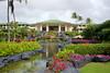 Grand Hyatt Kauai Resort and Spa (FerencSeitz) Tags: ferencseitzphotography grandhyattkauairesortandspa kauai hawaii nikon nikor d800e garden grand hyatt resort spa