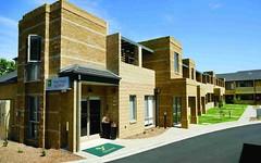 2/69 Gurwood Road, Wagga Wagga NSW